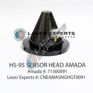 71360091 HS95 Sensing Cone