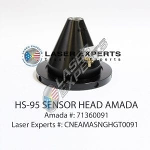 71360091 - HS-95-SENSOR-HEAD-Amada