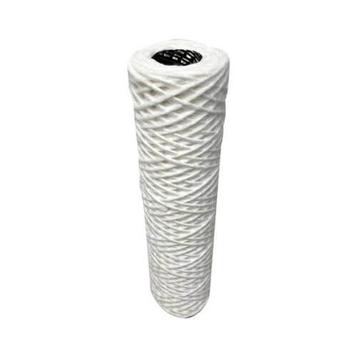 Filter Cartridge 50 Micron 4331001