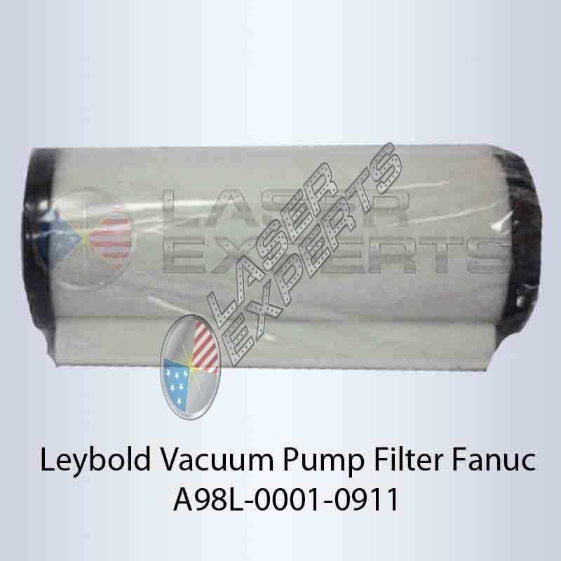Blue Print ADS77010 Lambda-Sonde 1 St/ück