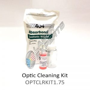 Optic-Cleaning-Kit