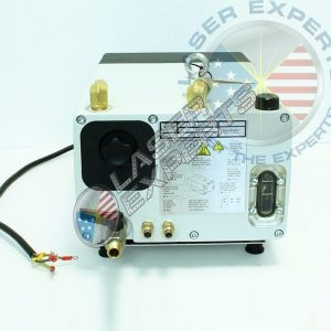 A90L-0001-0425 - Leybold Vacuum Pump SV25
