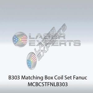 MBCSFNLB303