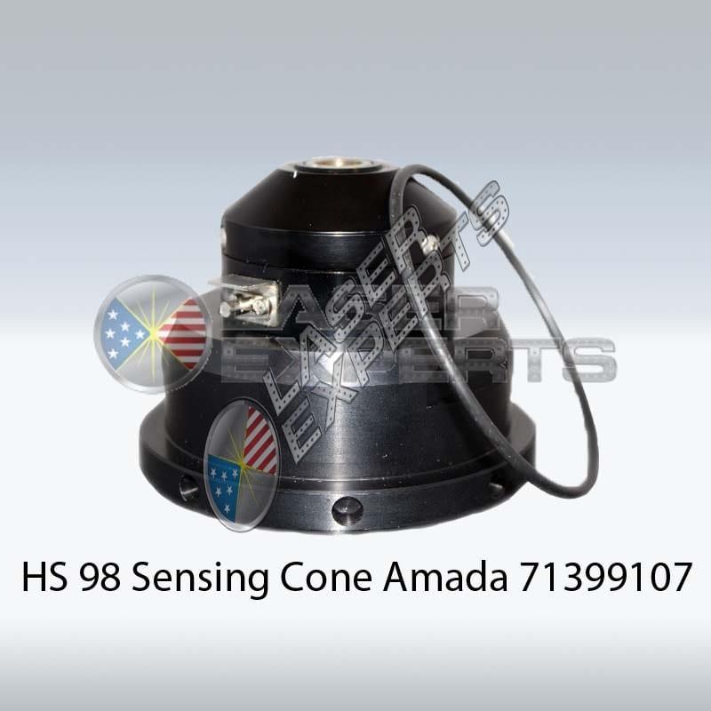 HS98 SENSOR HEAD IV-ECO HEAD Amada 71399107