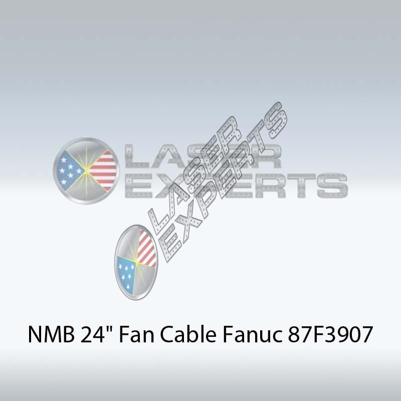 NMB 24\