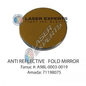 Anti-Reflecting-Fold-Mirror---71198075