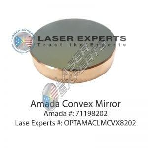 Amada-Convex-Mirror---71198202