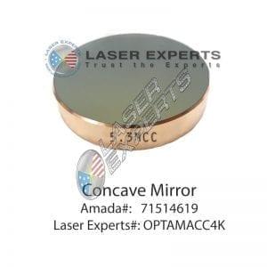 Concave-Mirror-71514619