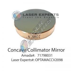 Concave-Collimator-Mirror-71798031