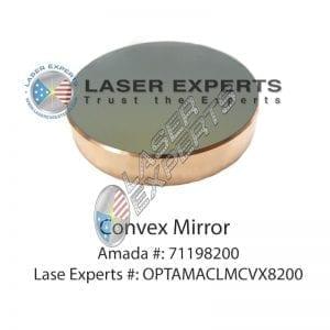 Convex-Mirror-71198200