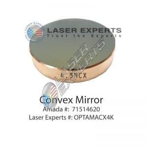 Convex-Mirror-71514620