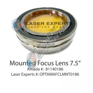 Mounted-Focus-Lens-7.5inch-81140186