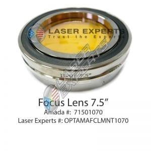 Mounted-Focus-Lens-71501070