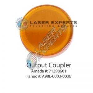 Output-Coupler---71398601---A98L-0003-0036
