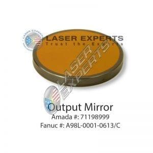 Output-Mirror-71198999---A98L-0001-0613C