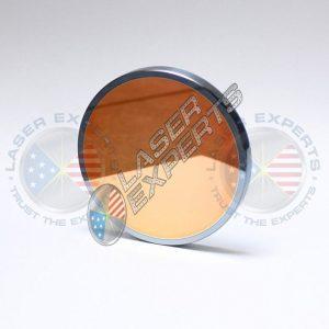 Total Reflector - A98L-0001-0616#C / 71198089
