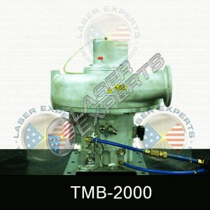 Tmb-2000 Turbo Blower