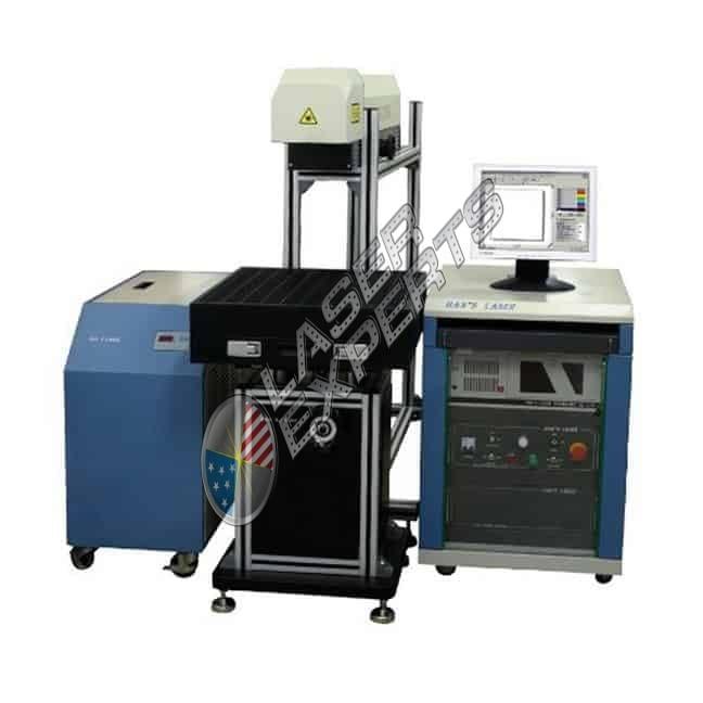 CO2-S100XP-Laser-Marking-Machine