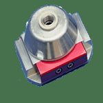 HS2003 HPL Sensor Head (Red) - 74810277 / 7972941 / 797294201b / 797294203b / 7973397