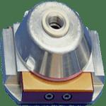 HPL Sensor Head Gold –71564233 / 7710386-23