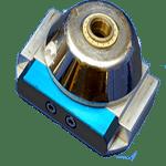 HPL-WACS Sensor Head Blue (BLUE) 71712443 / 71710027 / 7973065a