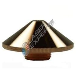 Single Precitec Nozzle Hp/Con