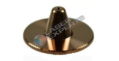 LVD Precitec Nozzle Hp 0.8-3.0
