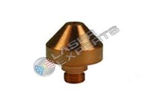 Mazak Nozzle 2d 1.2-3.0mm