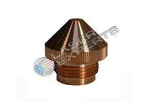 Mazak Precitec Nozzle 2d 1.0-2.5 mm