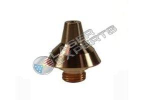 Mazak Precitec 3d Nozzle 0.8-3.0 mm