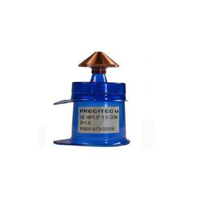 HP/N (HP/CON) Single Nozzle