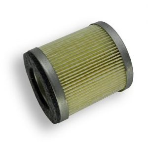 Mitsubishi Bystronic Filter 90950500000 VT 4.25DR