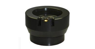 LVD Insulating Ring