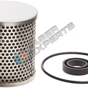 Mazak Filter Element AMG-EL350