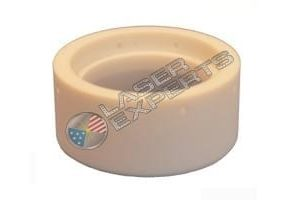 Bystronic Ceramic Part 3-13422