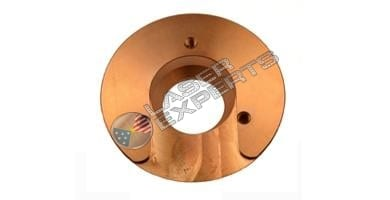 Bystronic Complete Disc 3-03663