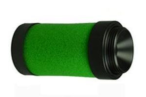 Bystronic Green Air Filter