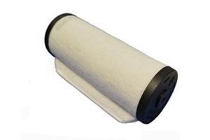 Bystronic Vacuum Pump Filter