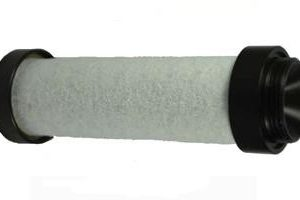 Bystronic Filter 7509416