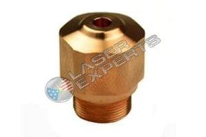 Bystronic Nozzle HK 0.8-3.0