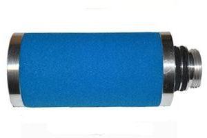 LVD Filter Element MF 5/25