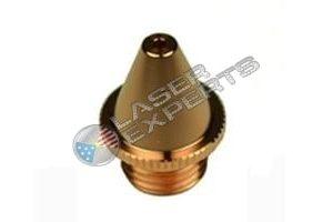 Mazak Conical Mech Feeler Head 0.8-3.0mm