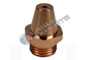 Mazak Hex Nozzle 0.8-4.0mm
