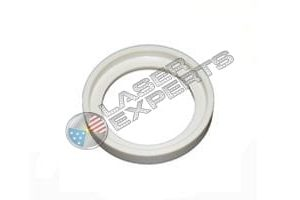 Mazak Insulating Ring 38 x 5.5 pps
