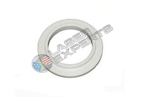 Mazak Insulating Ring 40 x 4 pps