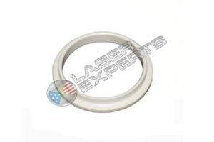 Mazak Insulating Ring 40 x 5 pps