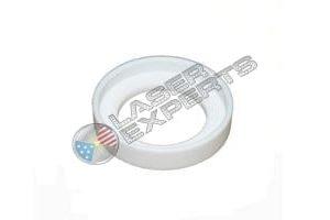 Mazak Ceramic Ring