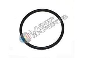 Mazak O-ring 31 x 2