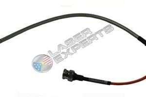Precitec Sensor Cable