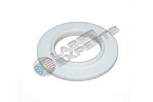 Mazak Ceramic Insulator capacative
